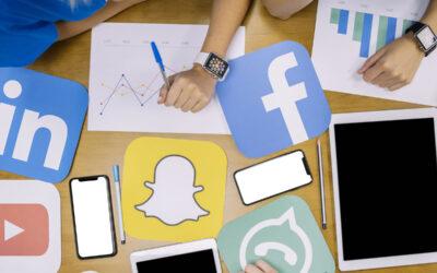 8 sencillas formas de segmentar tu audiencia en redes sociales