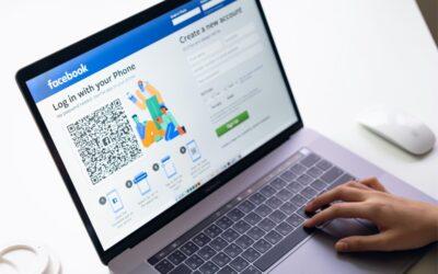 Cómo analizar los datos de Facebook para comprender a tu audiencia